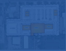 Stock Site Plan Image